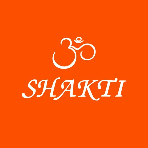 ShaktiMat Deutschland's avatar