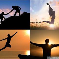 Time Management, SMART Goals & Self Sabotage