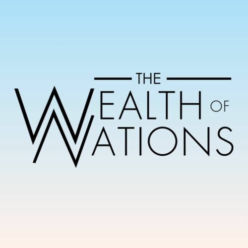 The Wealth of Nations's avatar