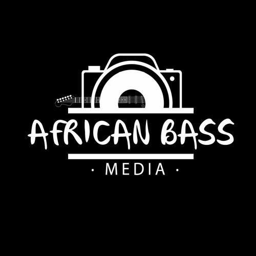 African Bass Media's avatar