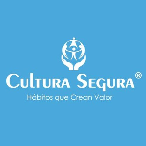 Cultura Segura's avatar