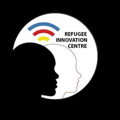 Refugee Innovation Centre