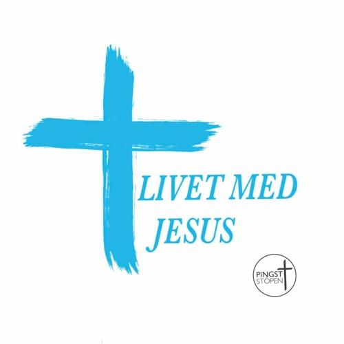 Livet med Jesus's avatar