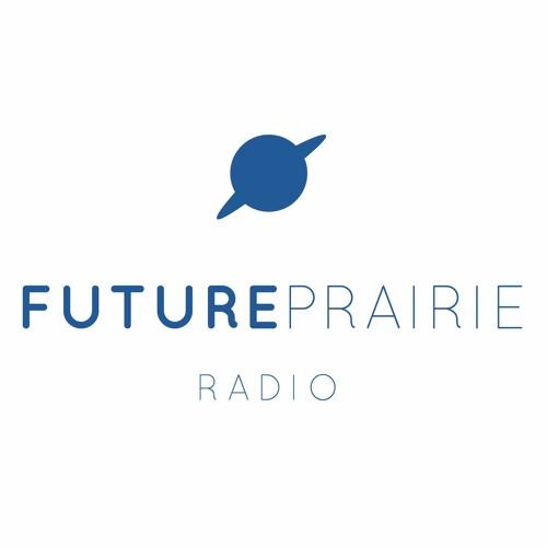 Future Prairie Radio's avatar