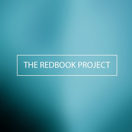 The Redbook Project's avatar