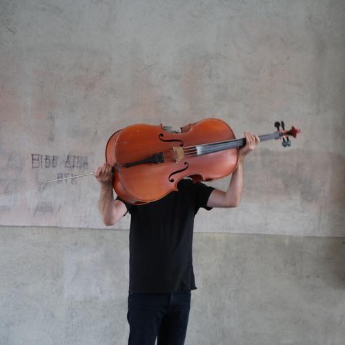 Henrik Meierkord's avatar