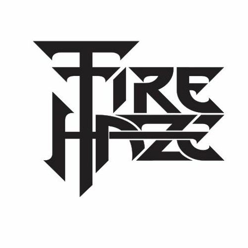 FireHaze's avatar