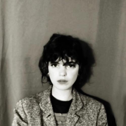 Norma's avatar
