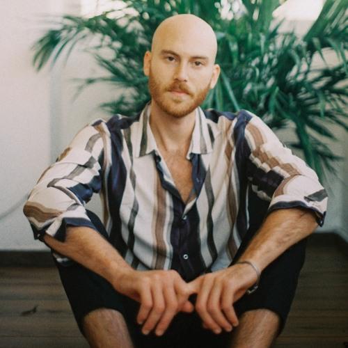 Nathan Rodd's avatar