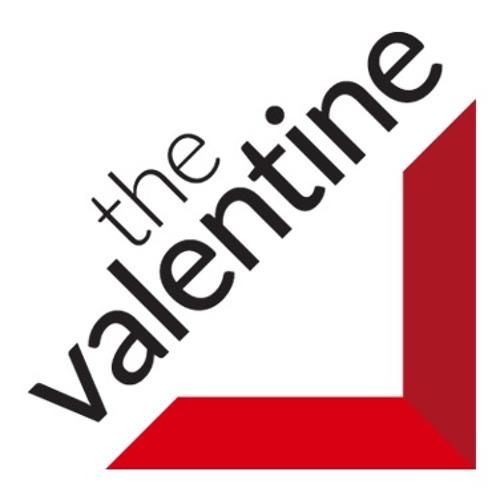The Valentine's avatar
