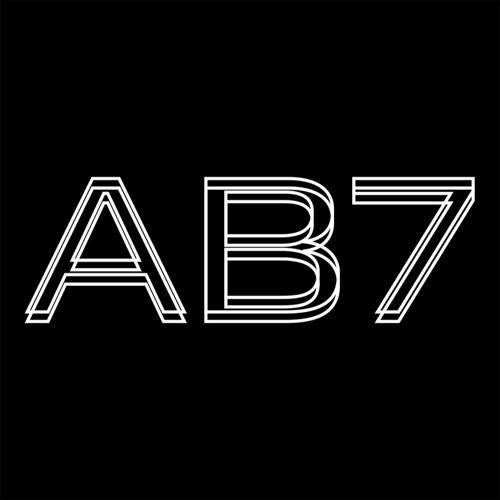 Athens Biennale's avatar