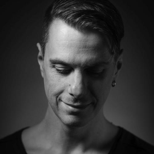 Sascha Kloeber's avatar