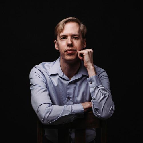 Stefan Swanson's avatar