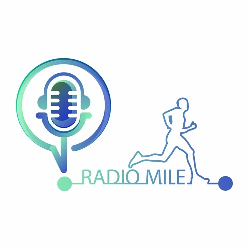Radio Mile / رادیو مایل's avatar