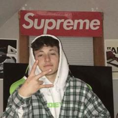 Yung $hbone