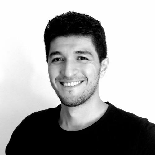 Galo Ortiz's avatar