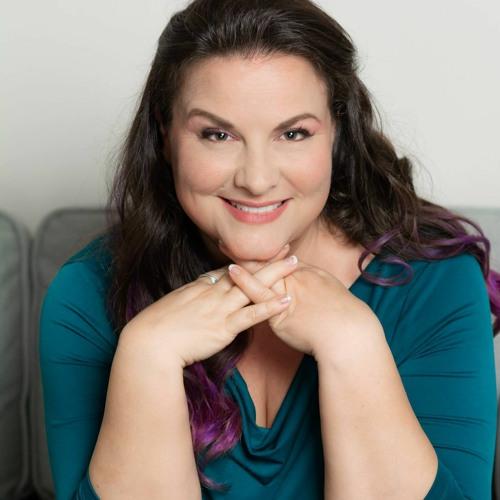 Jennifer Birmingham's avatar