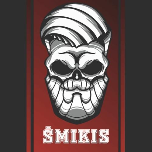 ŠmiKis's avatar