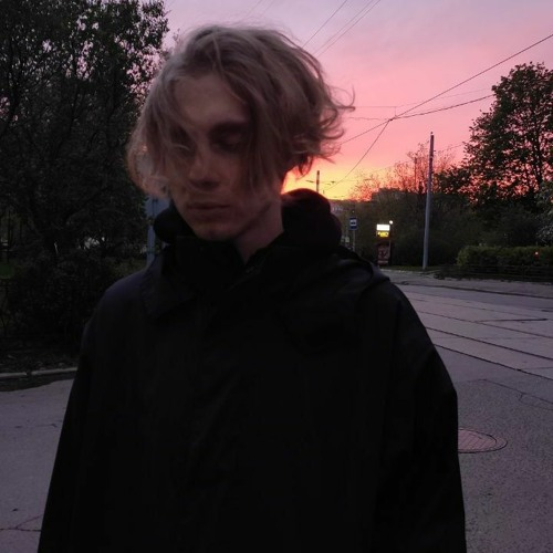 Nickolay Redkin's avatar