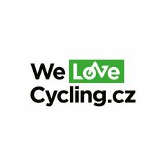 Michal Maroši: ze života bikera   WLC