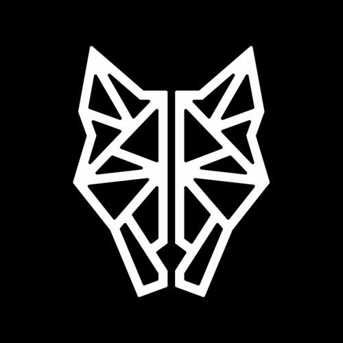 Dubdogz's avatar