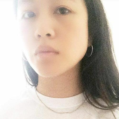 Liyo's avatar