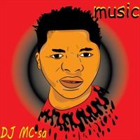 Dr MaVibes - Umlilo Ft Blaq Diamond Snymaan Manny Yack & Brvdley (Official Audio)