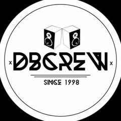 DrumsBla Crew Radio