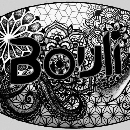 Bouli Uns-gérés's avatar