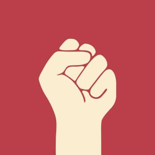 The Technodiversity Collective's avatar