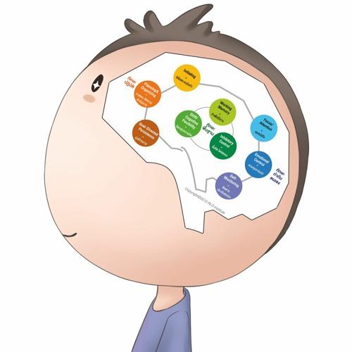 พัฒนาทักษะสมอง EF's avatar