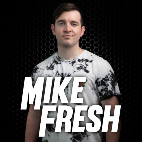 Mike Fresh's avatar