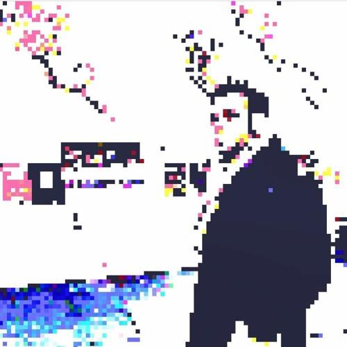 Ramsey Elhadary's avatar