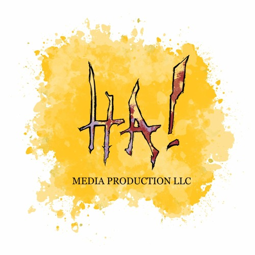 Happy Accidents Media Production LLC's avatar