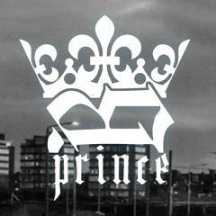 [FOR SALE] King's Hall (Prod. BlackPrince)