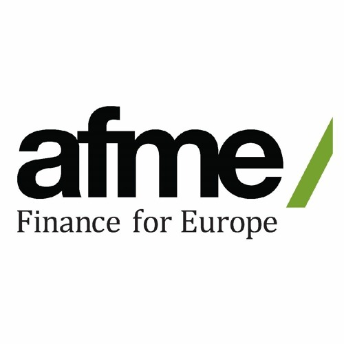 Association for Financial Markets in Europe (AFME)'s avatar
