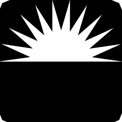 Mashriq's avatar