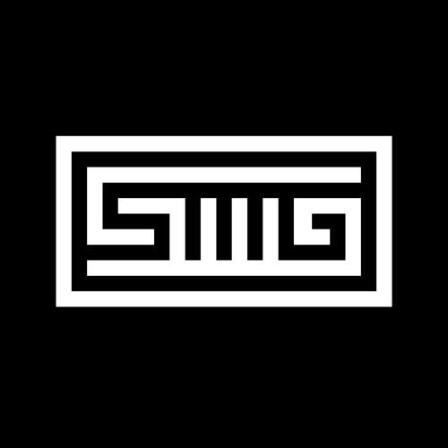 Streamin' Music Group's avatar