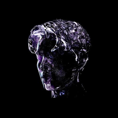 SAK's avatar