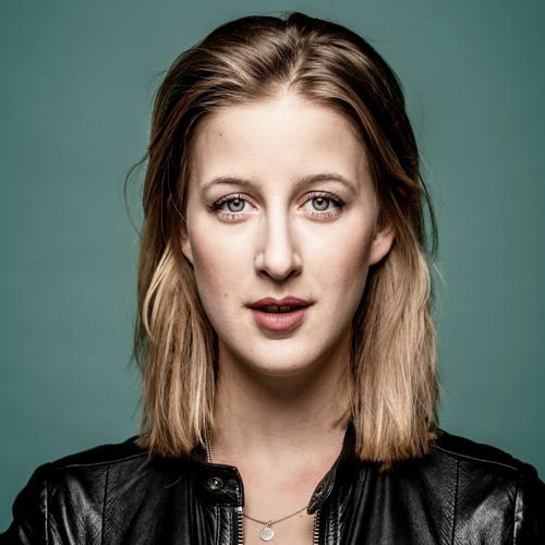 Lena-Lisa Gsell's avatar