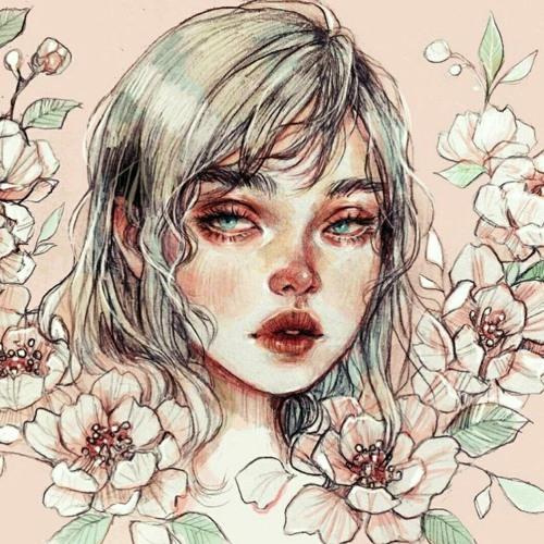 Mextasy's avatar