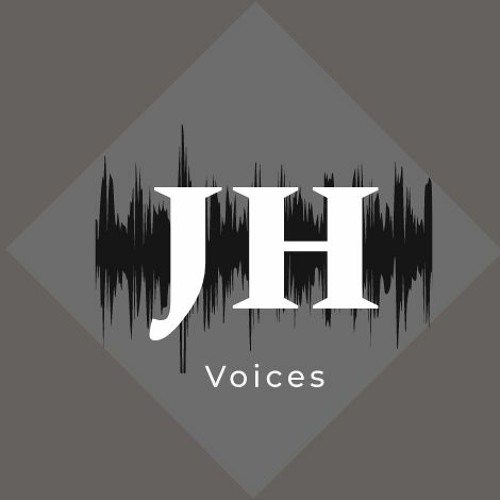 JeffreyHuntVA's avatar