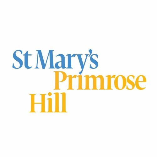 2017 St Mary's Sermons