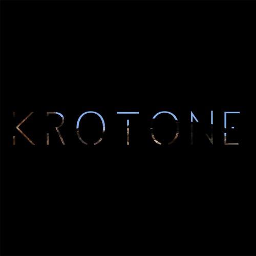 KROTONE's avatar