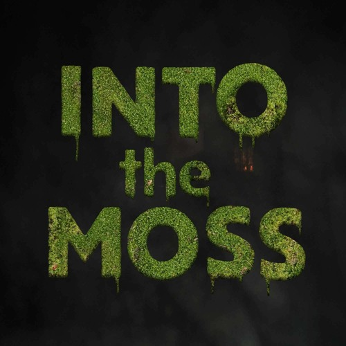 Into The Moss's avatar