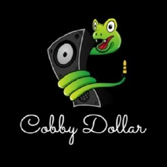 Cobby Dollar