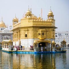 Sikhi ੴ