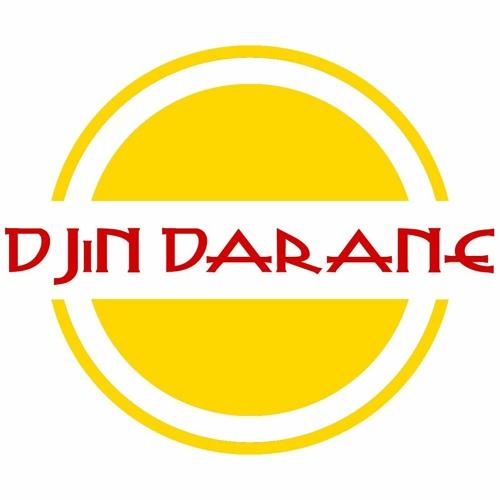 DJiN-DARANE's avatar