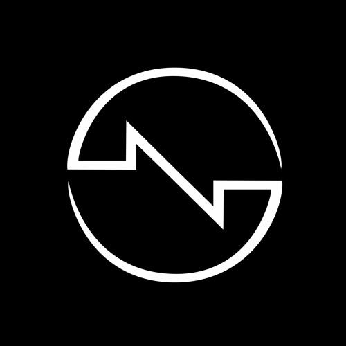 Noiseloop Studio's avatar