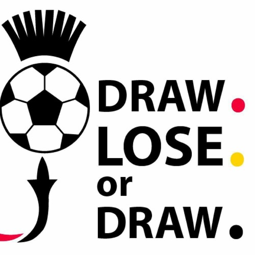 Draw, Lose or Draw's avatar